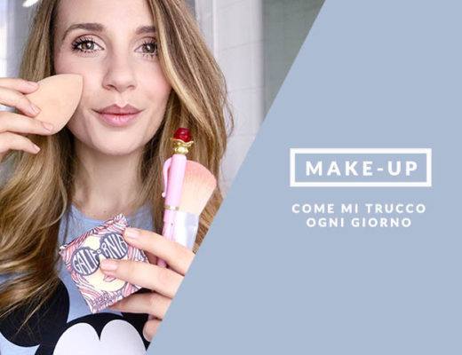make-up-come-mi-trucco-ogni-giornoi-video