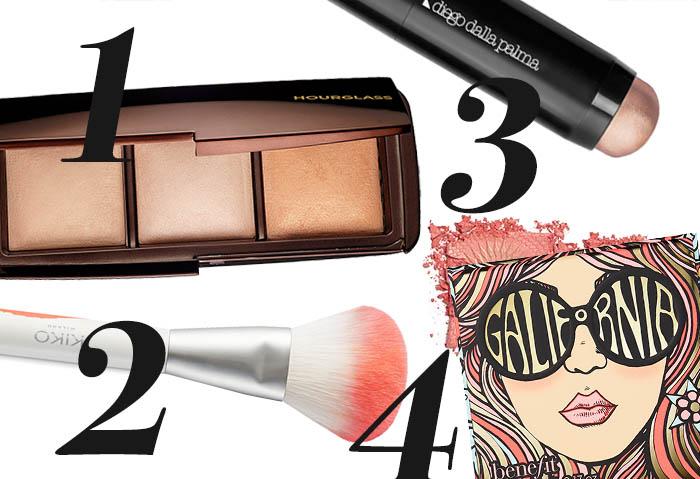 makeup-blogger-sonia-grispo