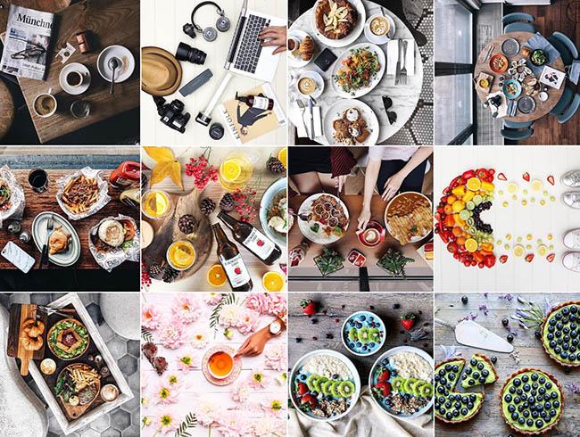 Quando abbiamo smesso di condividere momenti di vita per non rovinarci la gallery di Instagram