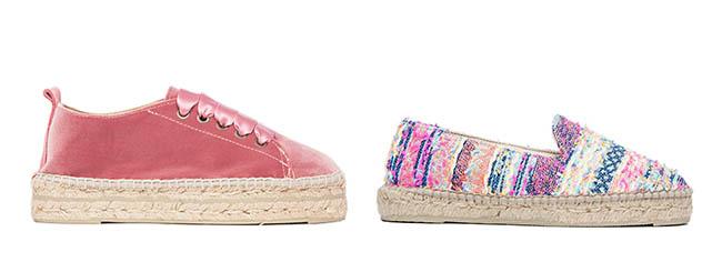 manebi-scarpe