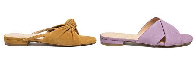 marais-usa-scarpe
