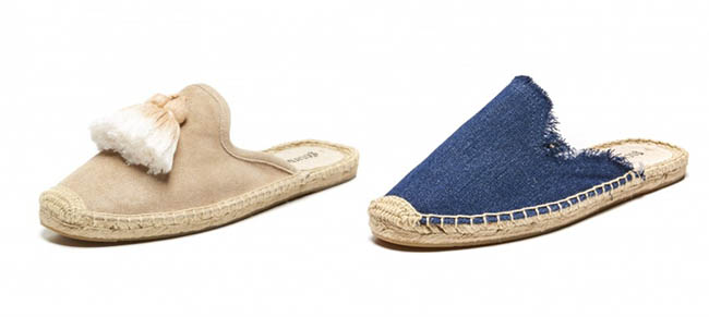 soludos-scarpe