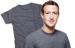 Zuckerberg-t-shirt-dove-comprarla