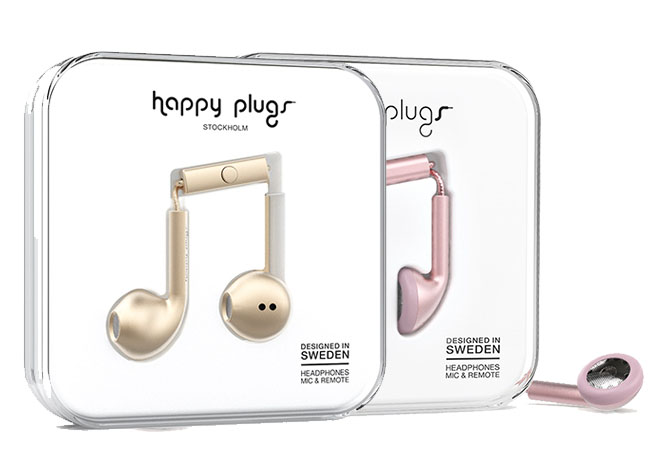 auricolari-oro-happy-plugs