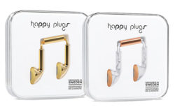 auricoli_dorati_happy_plugs