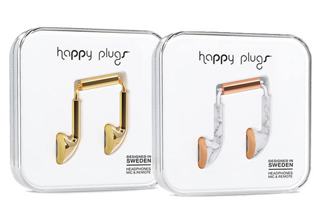 auricoli_dorati_happy_plugs