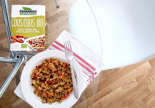 granarolo-piatti-pronti-linea-vegetale