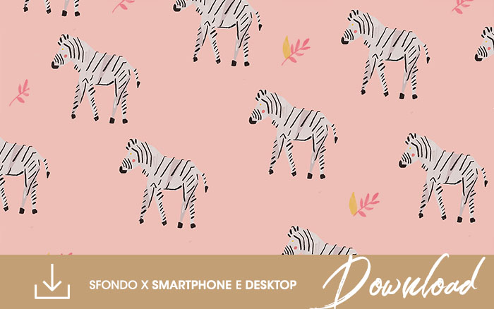 sfondo smartphone wallpaper desktop iphone