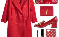 rosso-colore-tendenza-2017