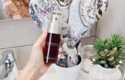 Clarins-Double-Serum
