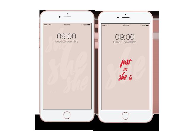 sfondi-smartphone
