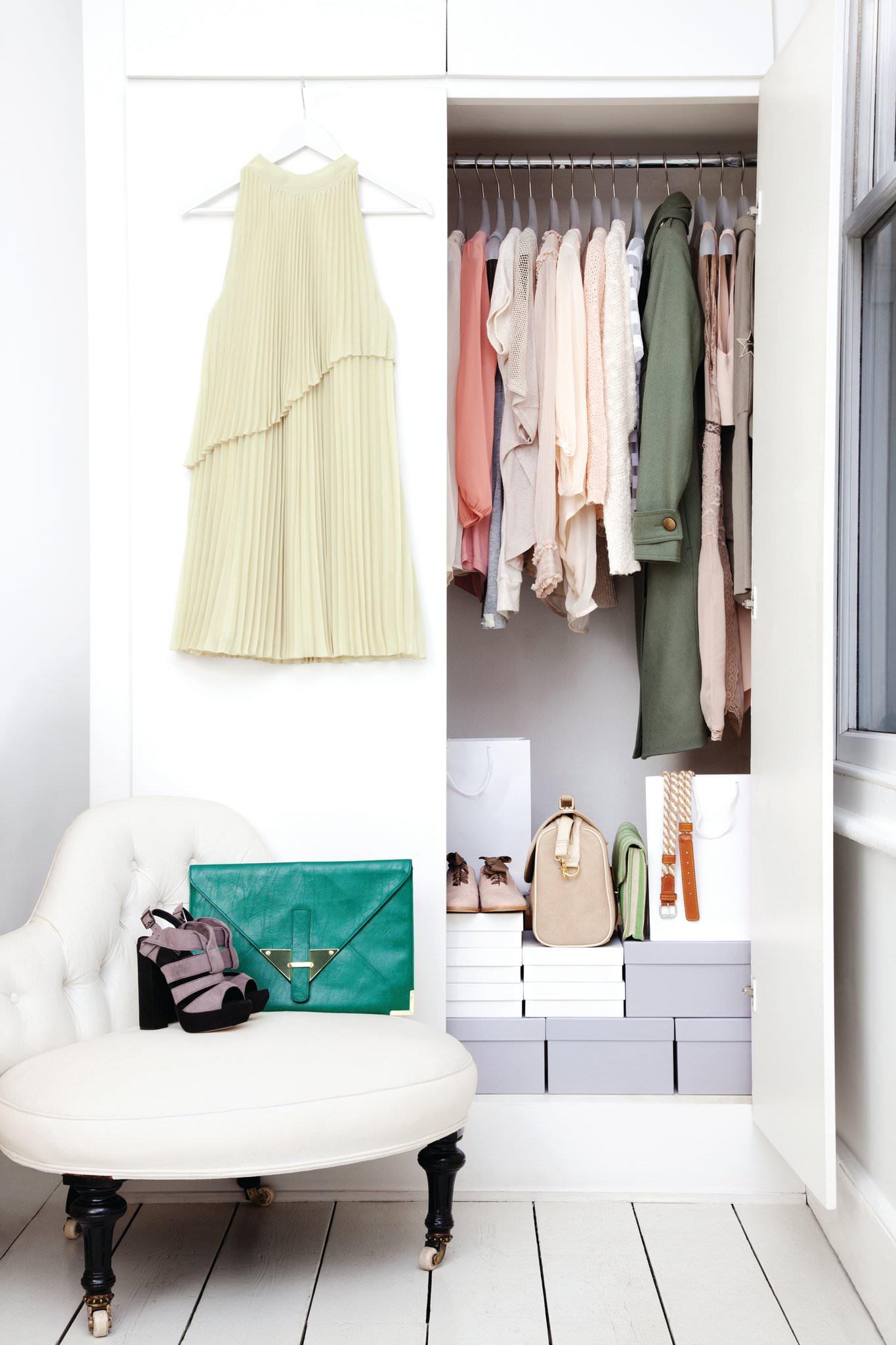 Arredare Casa Gratis Online shopping on-line// il look book di asos fra moda e