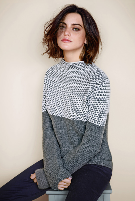 outlet 8498a d5263 Falconeri cashmere 3 – Trend and The City