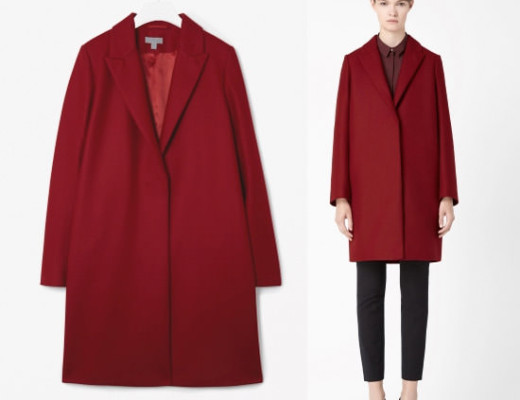 cos_cappotto_coat_red