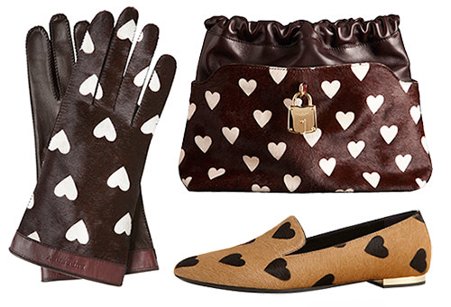 burberry-with-love-heart-print