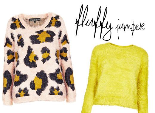 fluffy-jumper-trend