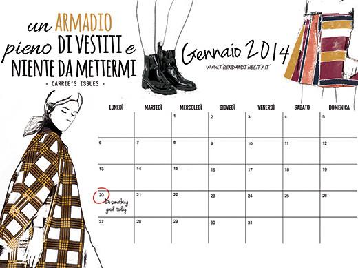 Calendario-free-calendar-2014-gratis