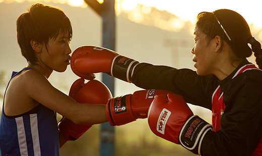 Mary-Kom-India-Vodafone