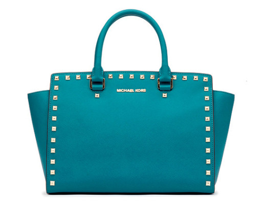 Michael_Kors_MMK_Selma_Bag
