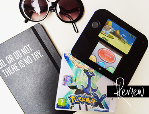 Nintendo2ds-pokemon-gioco