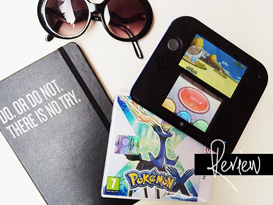 Nintendo2ds-pokemon-gioco