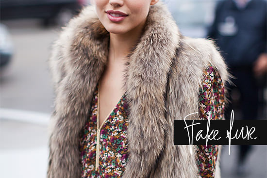 fake-fur-stop-angora