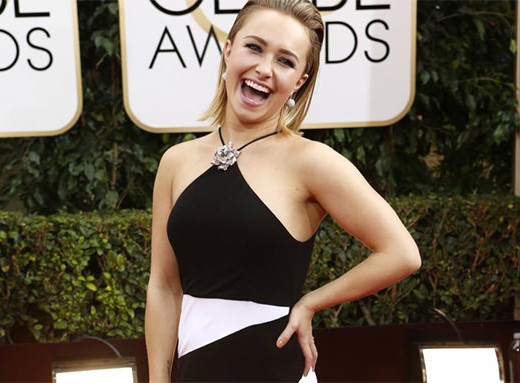 hayden-panettiere-tom-ford-dress