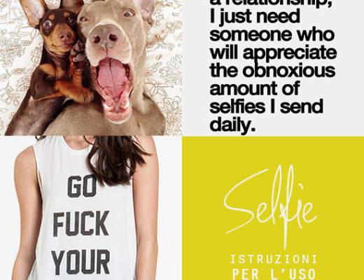 selfie-istruzioni-uso-intagram-regole