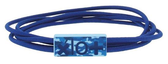 xlo+_mattoncino_bracciale