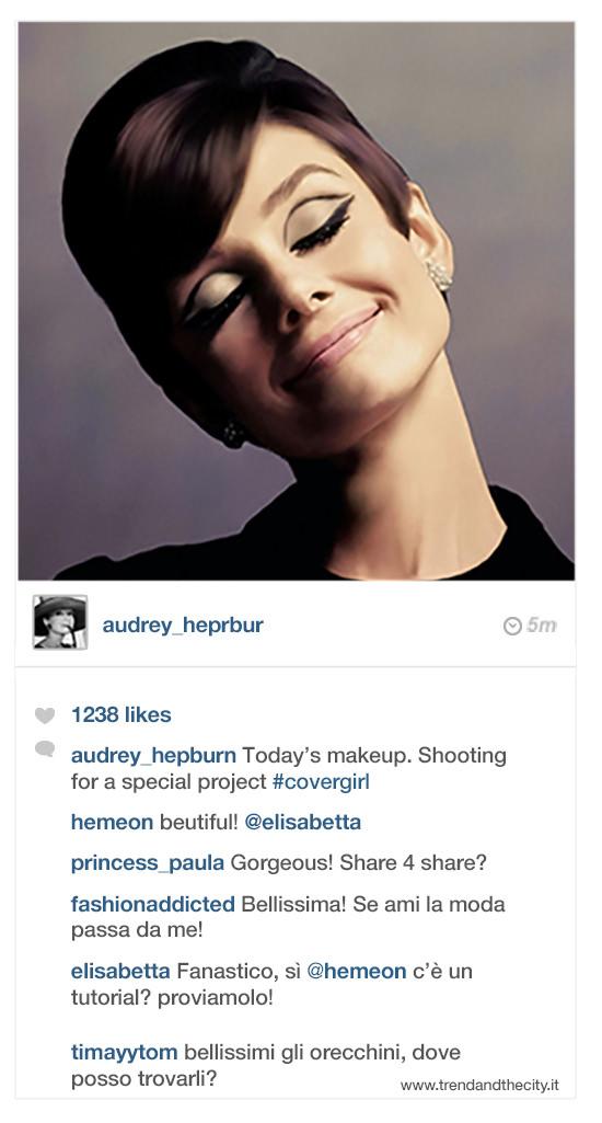 audrey_hepburn_instagram_profile