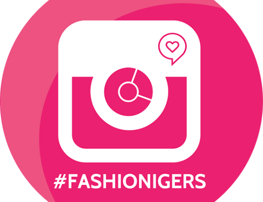 fashionigers_instagram