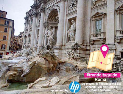roma_city_guide_trendcitygiuide
