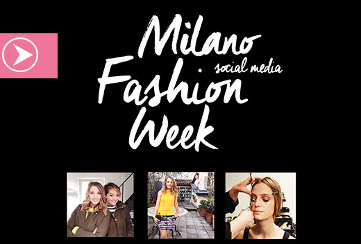 video_blogger_fashion_week