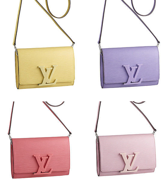 lv_candy_bag_spring_summer_2014