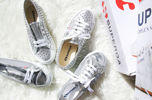 superga_silver_sneakers
