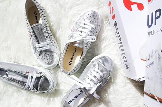 superga_silver_sneakers