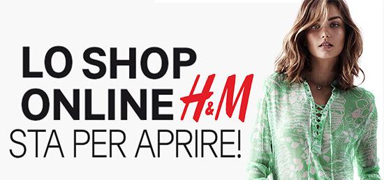 HM_shop_online_italia