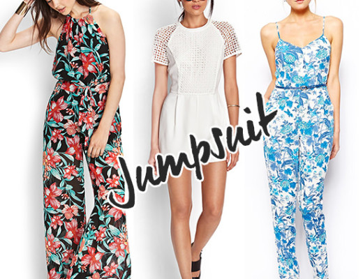 Jumpsuit_playsuit_onesie