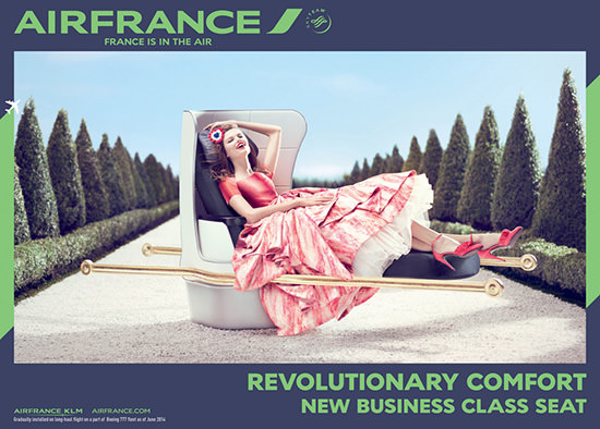air_france_fashion_adv_2014