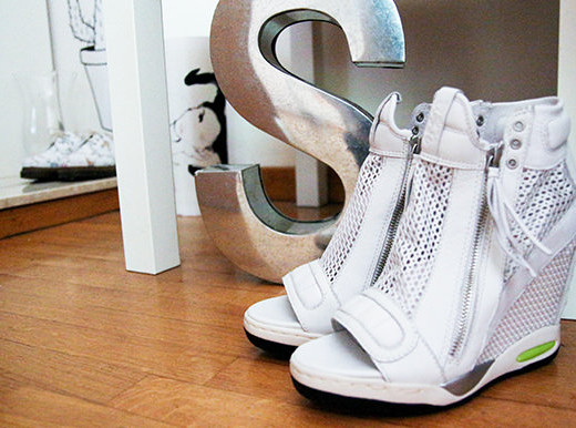 ash_eloise_sneakers_wedge_sandal