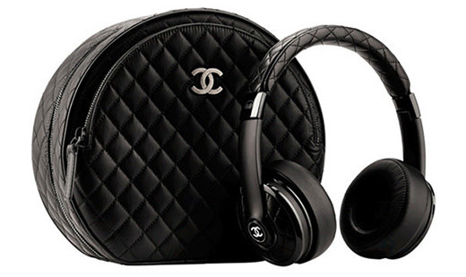 chanel-monster-headphones-cuffie