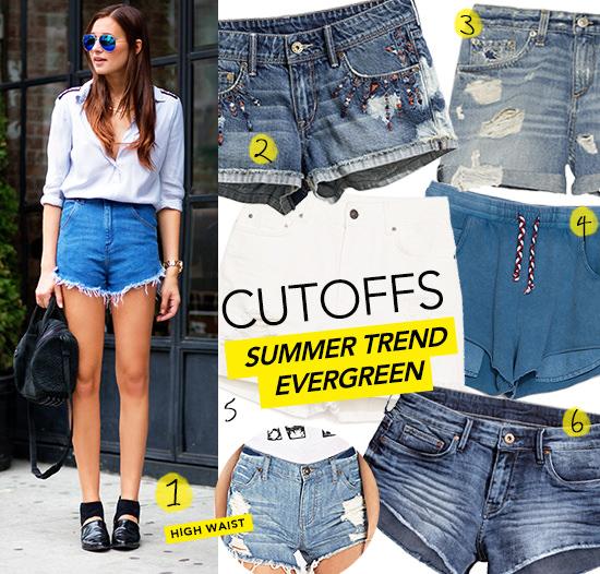cutoff_denim_shorts_trend