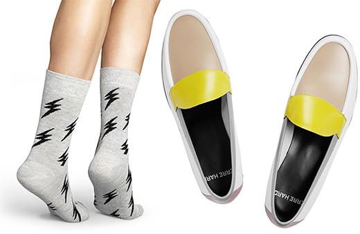 happy_socks_ss_2014