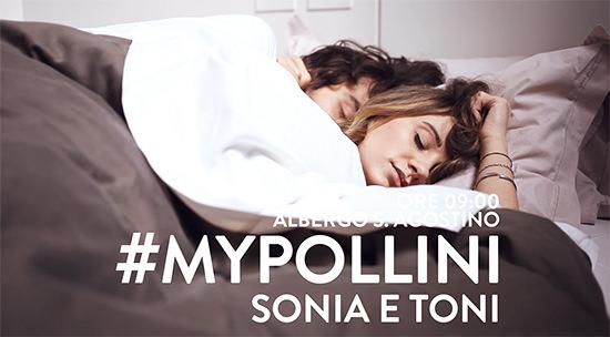 mypollini_pollini_blogger_scarpe_sonia_grispo_toni_orsini