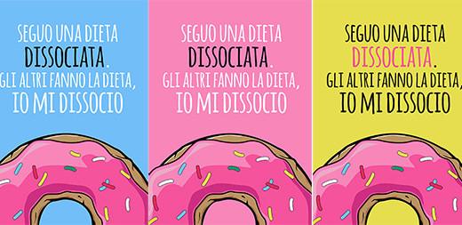 seguo_una_dieta_dissociata_gli_altri_fanno_la_dieta_io_mi_dissocio