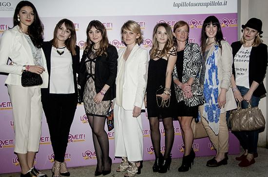 FashionBlogger_lapillolasenzapillola