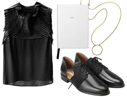 H&M_estate 2014_blackandwhite