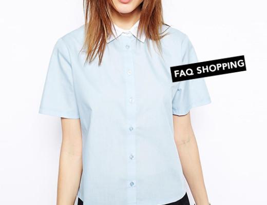 asos_shopping_spese_gratuite