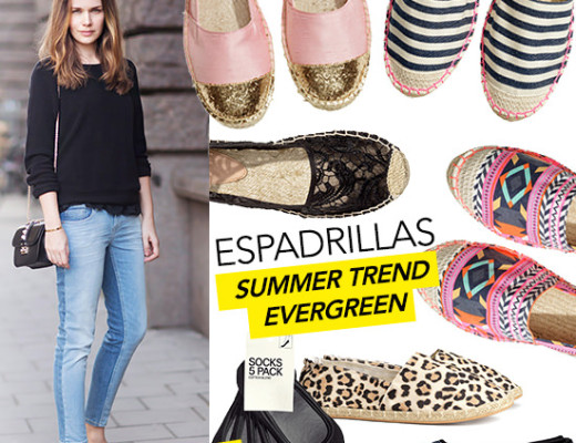 espadrillas_streetstyle_how_to_wear_HM