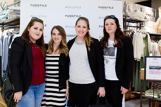 fullstyle_reggio_calabria_fashion_blogger_sonia_grispo